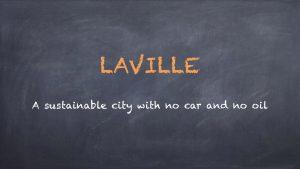 laville_1st_page-001